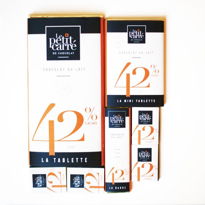 gamme chocolat 42 le petit carre de chocolat.jpg