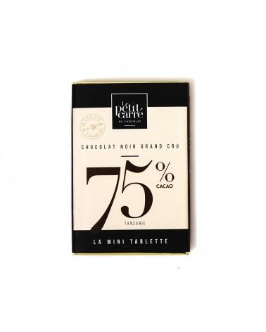 75% Tanzanie mini tablette Vrac 80 Pièces