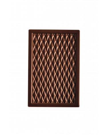 Gianduja Vrac mini tablettes 80 pièces